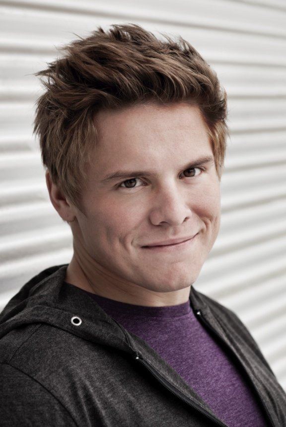 tony cavalero school of rock